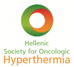 Hellenic Society of Oncologic Hyperthermia