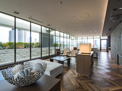 PRE_339362_property_Other_lounge_32