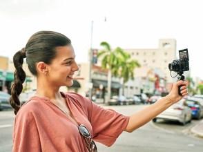 DSC-RX100M7G_Selfie
