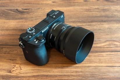 DSC05066