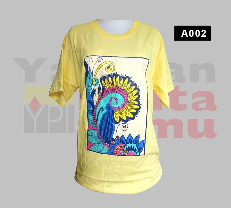 CITA T-Shirt | Rp. 85.000,-