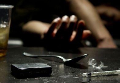 Upaya Mencegah Penyalahgunaan Narkoba Di Lingkungan Kerja