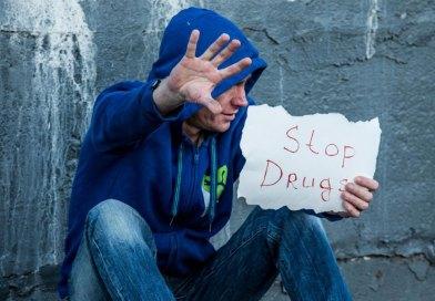 Fakta dan Kebenaran dari Narkoba Ini Agar Tidak Salah Langkah