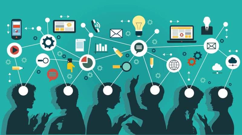 10 Cara Mencari dan Mendapatkan Ide dan Inspirasi