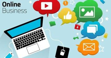 5 Peluang Bisnis Untuk Anda di Era Digital
