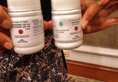 Seperti Apa Aturan Terapi ARV bagi ODHA di Bulan Puasa?