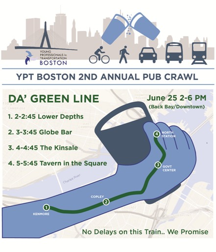 Green Line Pub Crawl_v2.jpg