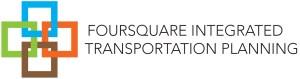 Foursquare Horiz 2 Logo Type rgb