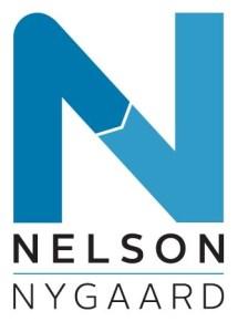 Nelson-Nygaard