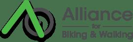 alliance-for-biking-and-walking-logo
