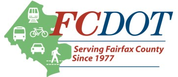 FCDOT-Logo_COLOR_1977_lrg_hr.jpg