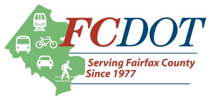 FCDOT-Logo_COLOR_1977_lrg_hr.jpg