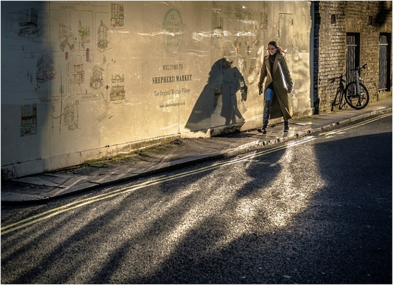 WAKE21738_Nigel Hazell_And My Shadows_800px