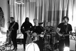 the-silkstones-06302018-016