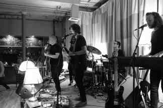 the-silkstones-06302018-018