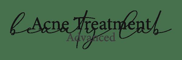 Acne Treatment Regina