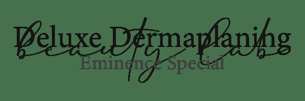 Dermaplaning Regina