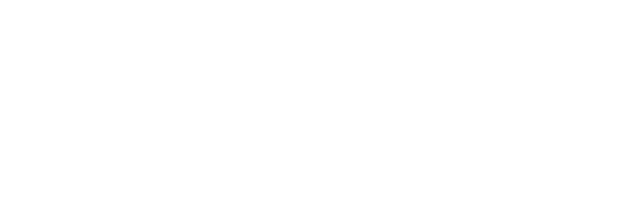 spa and salon special