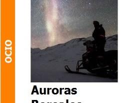 aurora_portada