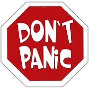 Como evitar la ansiedad, Como evitar la ansiedad