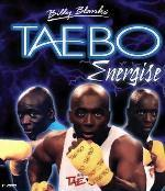 taebo-deporte--tae-bo