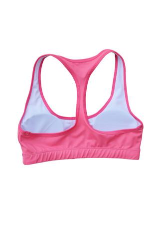 pinkbra1large-deporte--aims