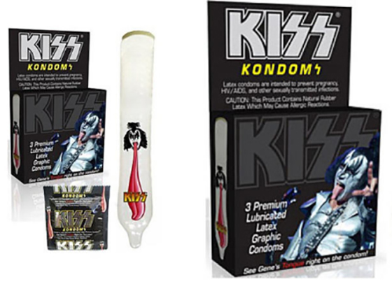 ocio--preservativos-originales