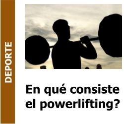 enqueconsisteelpowerliftingportada-seccion-deporte-