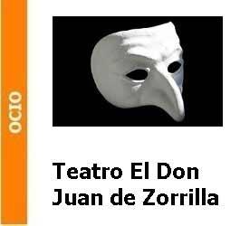 teatroeldonjuandezorrillaportada-seccion-ocio-