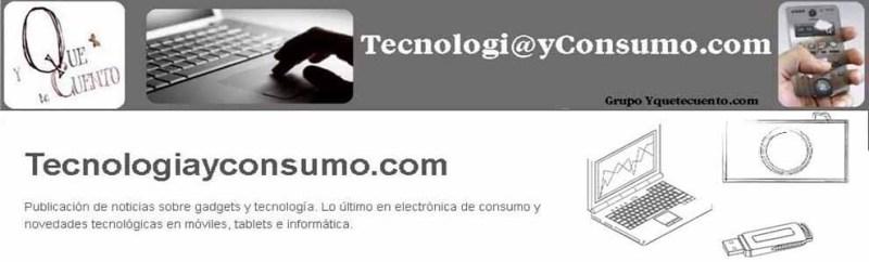seccion-tecnologa-