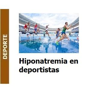 hiponatremia_en_deportistas_Portada