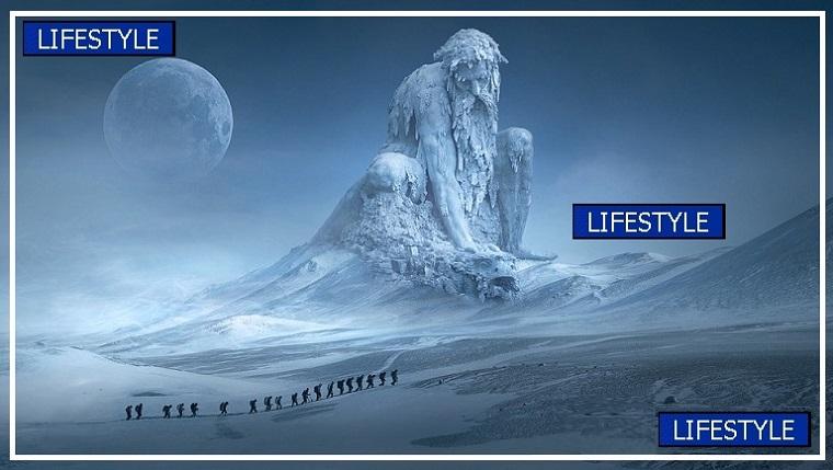 lifestyle4-pisaverde--lifestyle