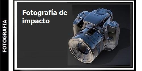 Fotografía de impacto