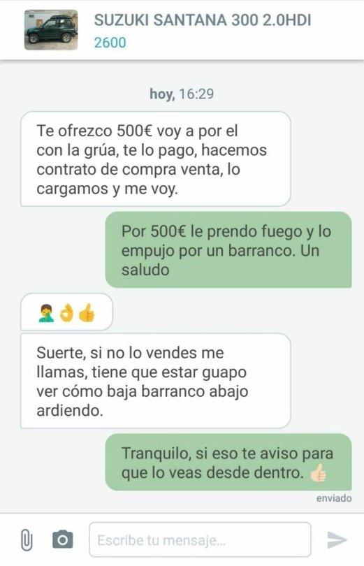 humor-whatsapp-6
