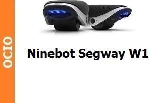 Ninebot_Segway_W1