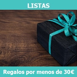listas_Regalos_por_menos_de_30_Euros_portada