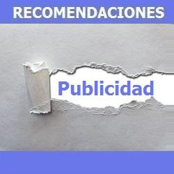 recomendaciones--yquetecuento
