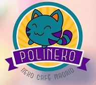 polineko-centros-de-juego-y-entretenimiento