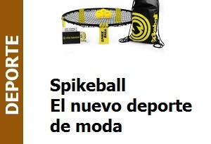 Spikeball_el_nuevo_deporte_de_moda_Portada