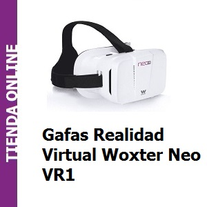 tiendagafasrealidadvirtualwoxterneovr1portada-cable-usb-bq-cargador-y-de-conexion-al-ordenador