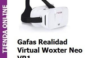 tienda_Gafas_Realidad_Virtual_Woxter_Neo_VR1_portada