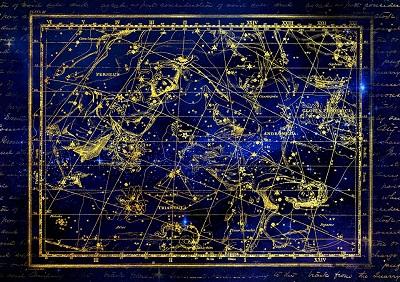 horoscopocostelacion-horscopo-las-caractersticas-ms-raras-de-cada-signo