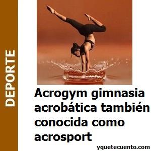 Acrogym_gimnasia_acrobática_también_conocida_como_acrosport