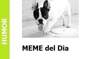 Humor_meme_del_dia_07012020_Portada
