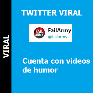 Twiter_recomendado_FailArmy