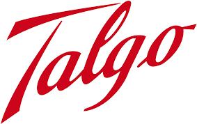 talgo-empresa-ferroviaria-espaola-creada-en-1942