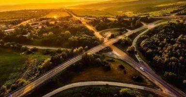 moldavia-lugares-increbles-escondidos-en-nuestro-planeta-para-viajar