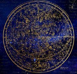 simbolosdelzodico-zodiaco-frases-segn-tu-signo-zodiacal