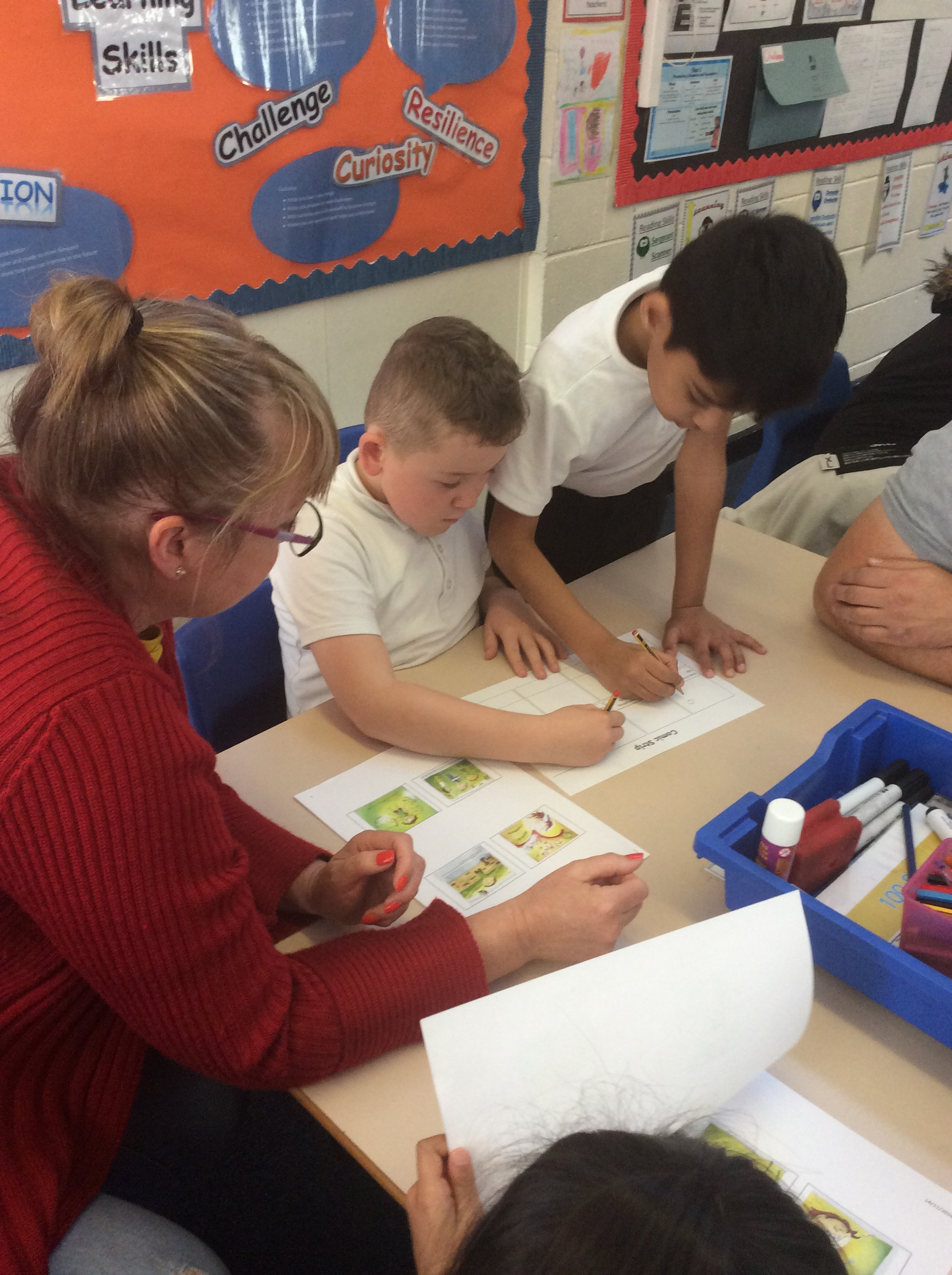 Choose Respect Week Welcome To Year 3 S Class Blog