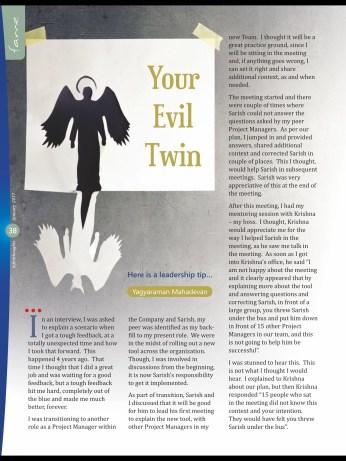 evil-twin-1